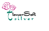 Click on logo to visit flowerSoft's website