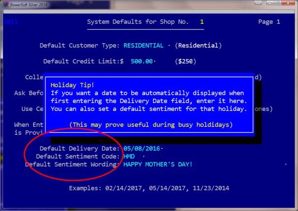 DefaultDate01