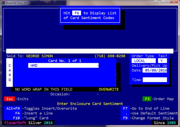 DefaultDate02